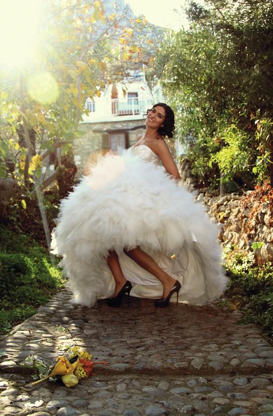 Dress to wear to wedding nzqa