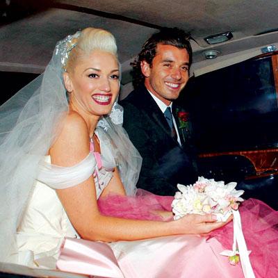 Hilary Duff Wedding – twobertis