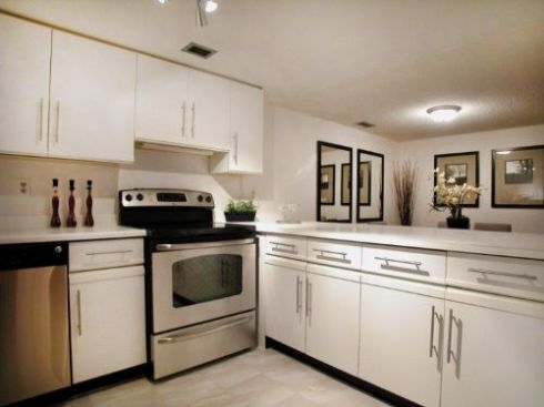 301 moved permanently - Kitchen cabinet updates on a budget ...