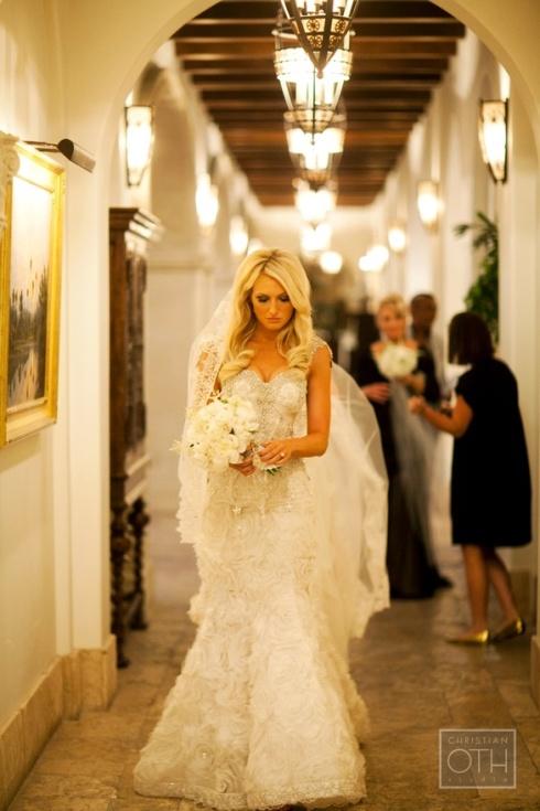 Bridal Makeup Natural : natural wedding makeup twobertis