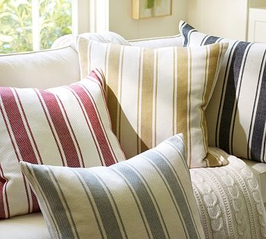 http://www.potterybarn.com/products/gold-chunky-stripe-pillow-covers/?pkey=cdecorative-throws-pillows&cm_src=http://decorative-throws-pillows||NoFacet-_-NoFacet-_--_-?w=490