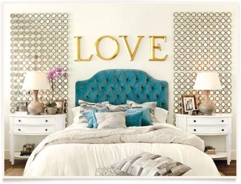 http://www.ballarddesigns.com/webapp/wcs/stores/servlet/bedroom/sacha-bedroom/?redirect=y
