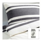 bjornloka-quilt-cover-and--pillowcases__0165947_PE320855_S4