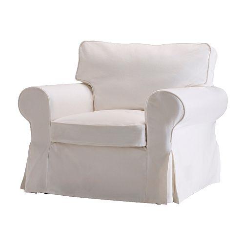 ektorp-chair__24278_PE109112_S4