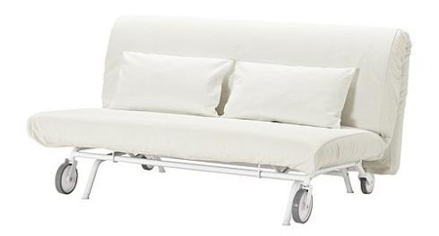 basement laminate flooring twobertis. Black Bedroom Furniture Sets. Home Design Ideas