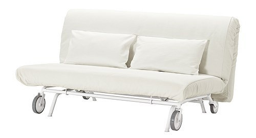 The-PS-Havet-Futon-from-IKEA-1