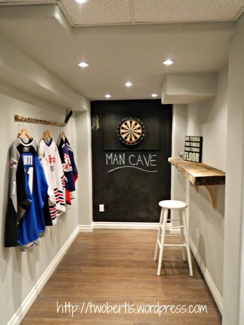 basementupdate7