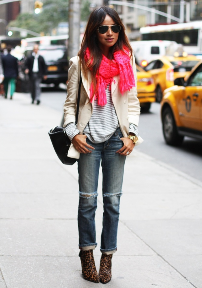 http://www.sincerelyjules.com/2012/10/new-york-minute.html