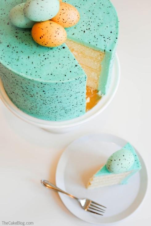 http://thecakeblog.com/2013/02/speckled-egg-cake.html
