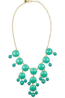 http://www.jcrew.com/womens_category/jewelry/necklaces/PRDOVR~92687/92687.jsp