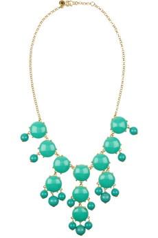 http://www.jcrew.com/womens_category/jewelry/necklaces/PRDOVR~92687/92687.jsp