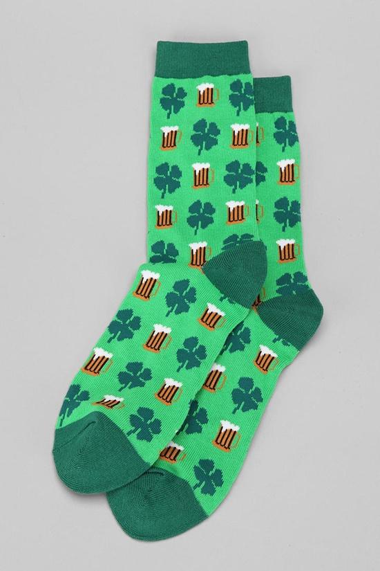 Sock 3 for $20