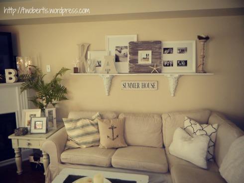 familyroom4