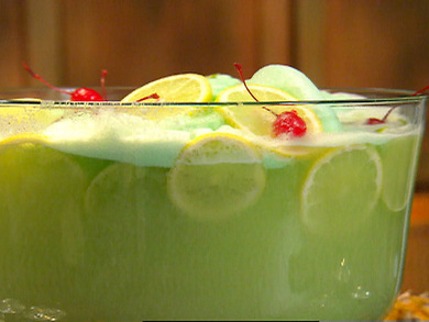 http://www.punchbowl.com/p/green-party-punch-for-st-patrick-s-day