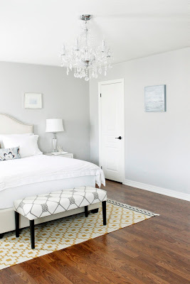 Bedroom+Abstract+Art