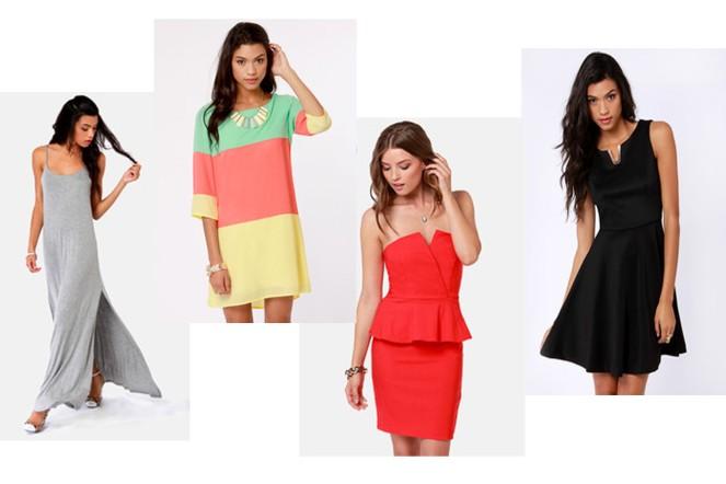 http://www.lulus.com/categories/page3-80/13/dresses.html