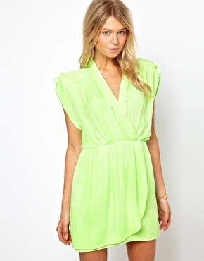 http://www.asos.com/Love/Love-Dress-with-Wrap-Front/Prod/pgeproduct.aspx?iid=2932237&cid=8799&sh=0&pge=4&pgesize=200&sort=-1&clr=Green