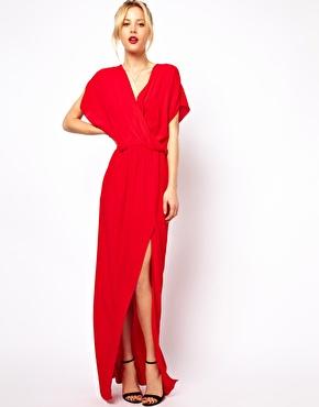 www.asos.com/ASOS/ASOS-One-Shoulder-Dress-With-Split-Front/Prod/pgeproduct.aspx?iid=2943335&cid=8799&sh=0&pge=0&pgesize=200&sort=-1&clr=Chartreuse