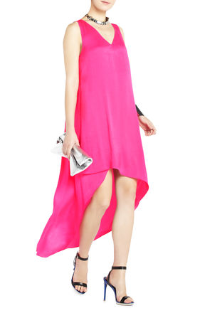 http://www.bcbg.com/Avery-Asymmetrical-Dress/JUF6R203-J63,default,pd.html?dwvar_JUF6R203-J63_color=J63&cgid=dresses#start=274&sz=40