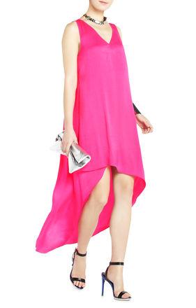http://www.bcbg.com/Avery-Asymmetrical-Dress/JUF6R203-J63,default,pd.html?dwvar_JUF6R203-J63_color=J63&cgid=dresses#start=274&sz=40