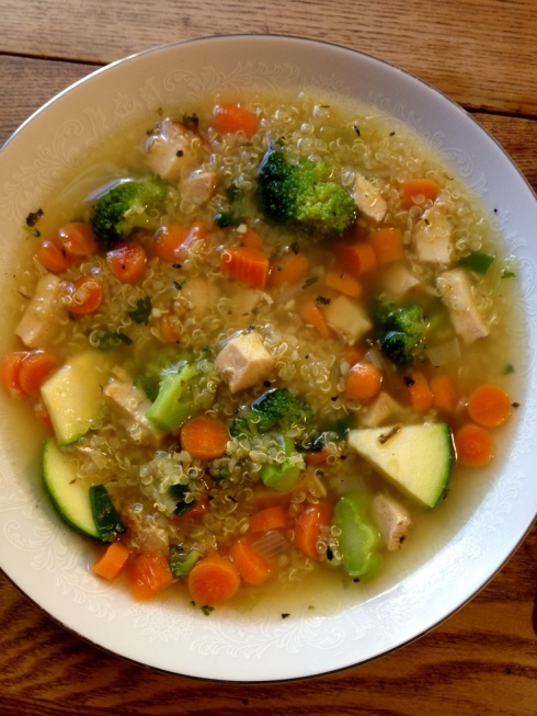 http://www.runnersworld.com/nutrition-runners/easy-one-pot-postrun-meals?cm_mmc=NL-Nutrition-_-1119864-_-11292012-_-Easy,-One-Pot-Postrun-Meals