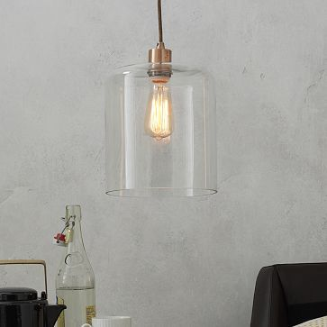 http://www.westelm.com/products/lens-glass-shade-w774/?pkey=cchandeliers-pendant-lighting&cm_src=http://chandeliers-pendant-lighting||NoFacet-_-NoFacet-_--_-?w=490