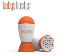 baby-shusher-1