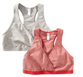 freebies2deals-target-nursing-bras