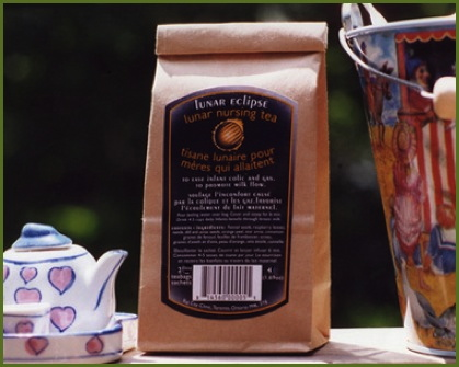 lunar-nursing-tea