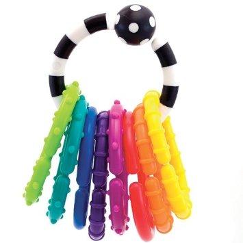 http://www.amazon.ca/Sassy-S80044-Lively-Links-Rattle/dp/B002L3T9YM/ref=sr_1_sc_3?ie=UTF8&qid=1425042527&sr=8-3-spell&keywords=linky+toys