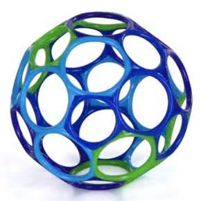 http://www.amazon.ca/Oball-Jellies-Bendable-Ball-Multi/dp/B000KI28D4/ref=sr_1_4?s=baby&ie=UTF8&qid=1425043057&sr=1-4&keywords=oball