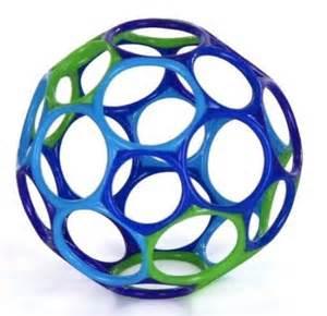 http://www.amazon.ca/Oball-Jellies-Bendable-Ball-Multi/dp/B000KI28D4/ref=sr_1_4?s=baby&ie=UTF8&qid=1425043057&sr=1-4&keywords=oball