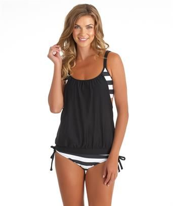 https://www.swimspot.com/shop/tankini-tops/next-lined-up-double-up-tankini-top/black/