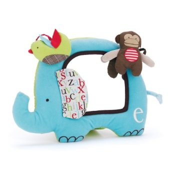 http://www.buybuybaby.com/store/product/skip-hop-reg-alphabet-zoo-baby-safe-activity-mirror/1040569703