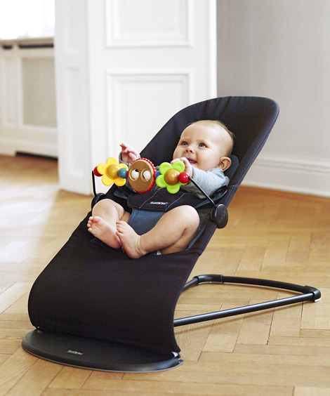 http://www.buybuybaby.com/store/product/bright-starts-trade-playful-pals-trade-bouncer/1041385937?Keyword=bouncer