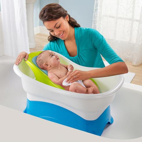 http://www.toysrus.com/buy/bath-tubs-more/summer-infant-right-height-bath-tub-08970-3680336