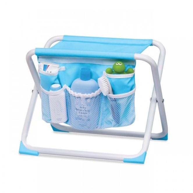 https://www.babyhaven.com/summer-infant-tubside-seat.html?utm_source=pricegrabber&utm_medium=cse