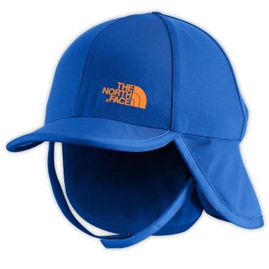 http://www.sportinglife.ca/sportinglife/product/24507469/Boys-The-North-Face/Baby%27s-Sun-Buster-Hat