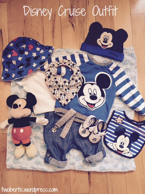disney airport outfit
