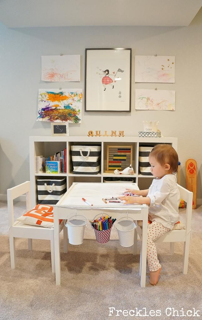http://freckleschick.blogspot.ca/2013/05/basement-reno-quinns-playroom.html