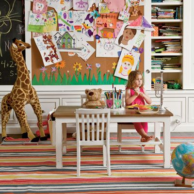 http://www.coastalliving.com/homes/decorating/kids-room-ideas/kids-playroom-storage