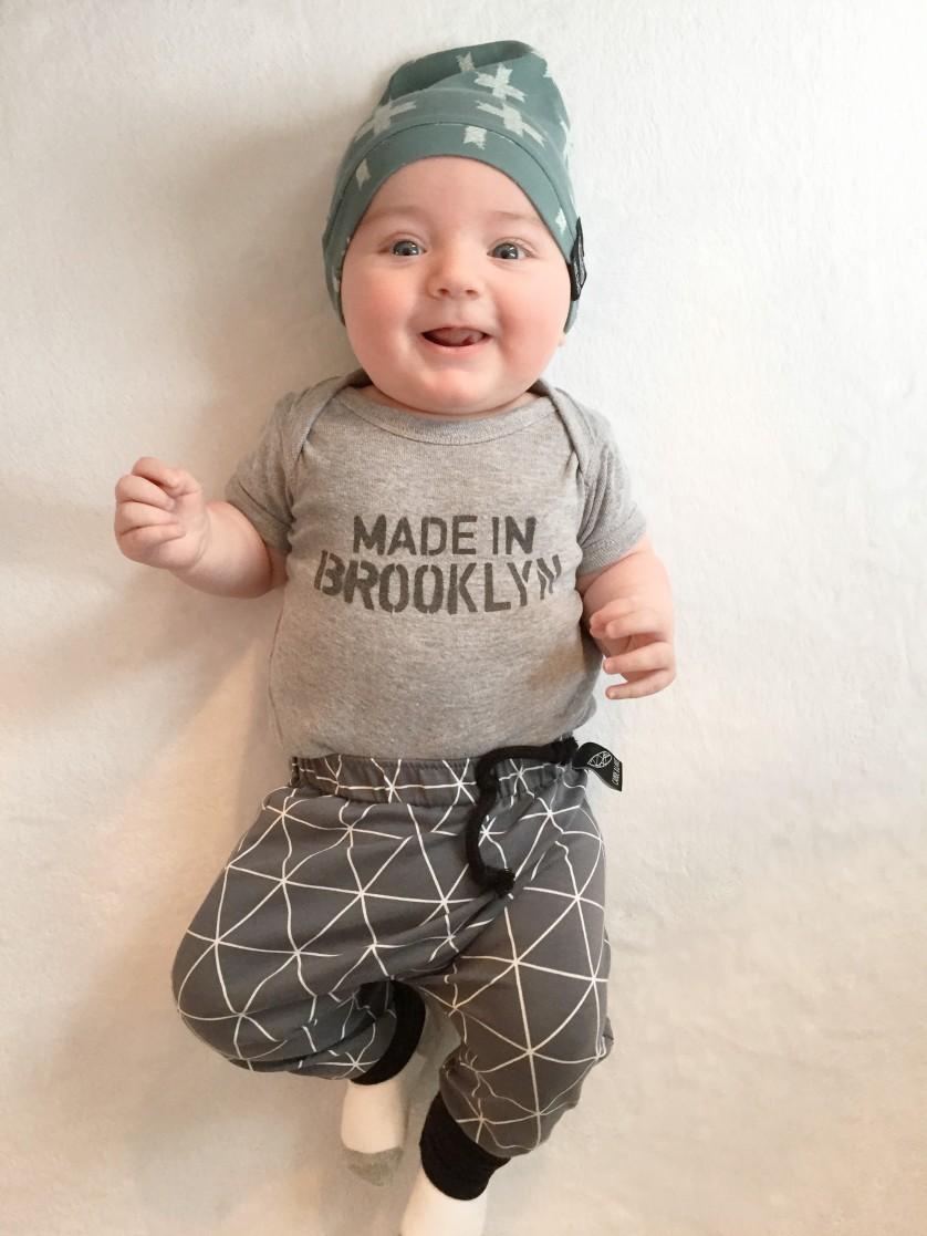 Baby J 4 months.jpg