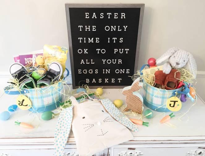 Easter Basket 1.jpg