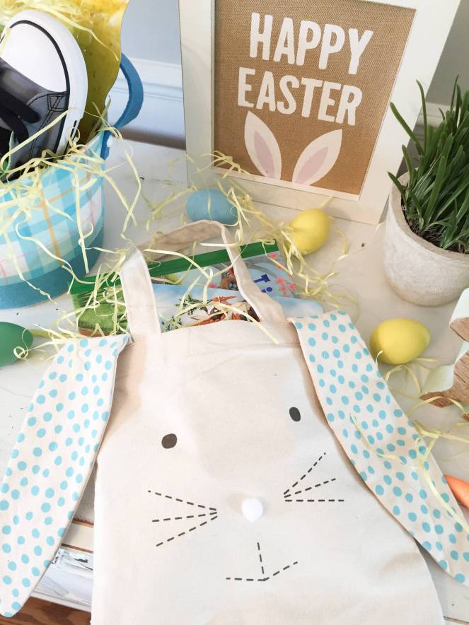 Easter Basket 2.jpg