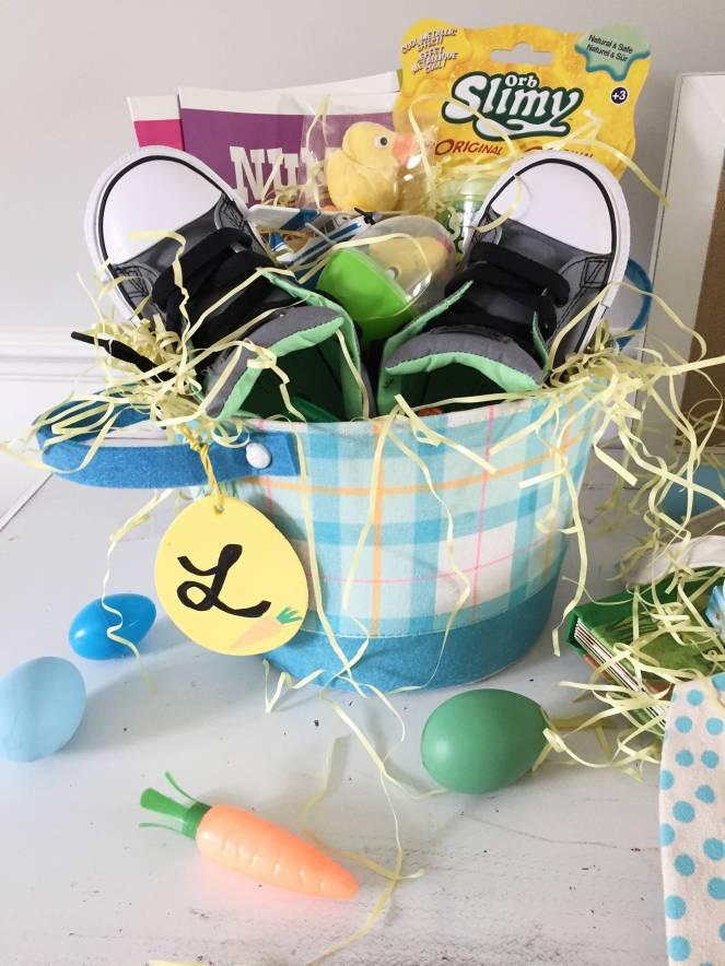 Easter Basket 5.jpg