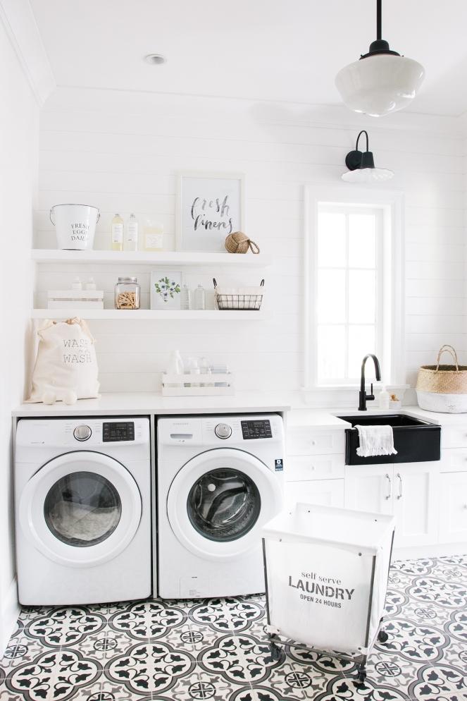 laundry .jpg