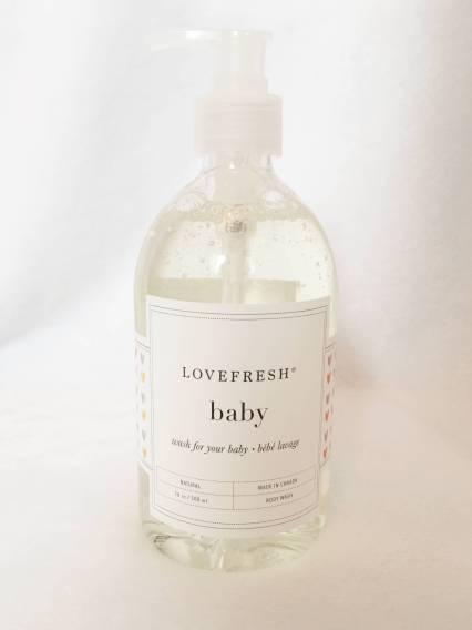 lovefresh wash.jpg