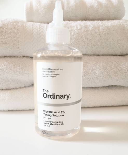ordinary toner.jpg