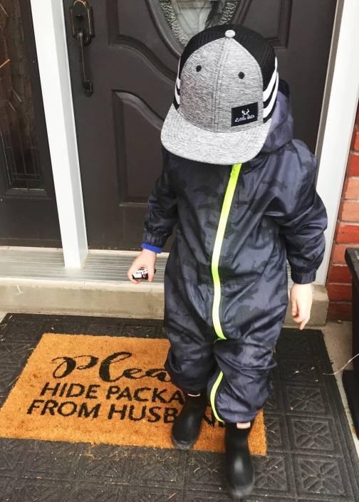 rain suit 2.jpg