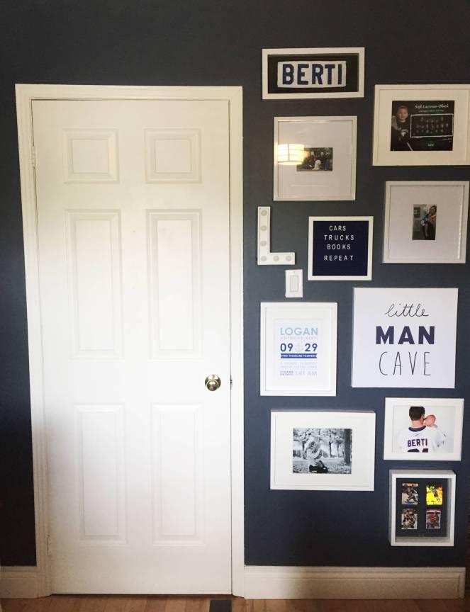 logan room gallery .jpg
